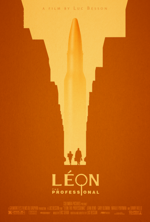 leon-web-650x962