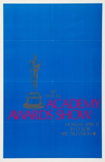 40th Academy Awards
