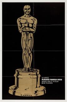 41st Academy Awards