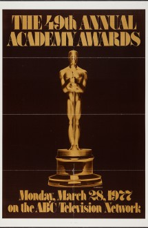 49th Academy Awards