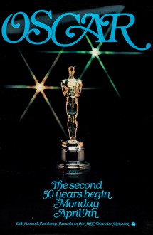 51th Academy Awards