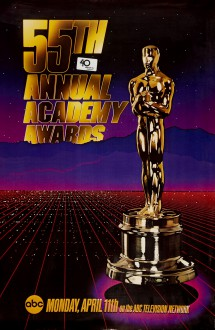 55th Academy Awards