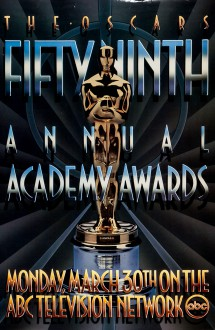 59th Academy Awards