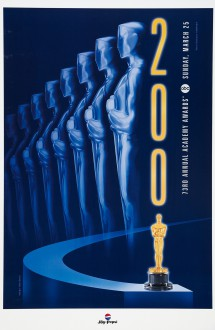 73rd Academy Awards
