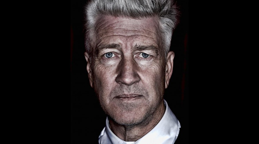 Fan-redaktionen: Top 10 David Lynch-film