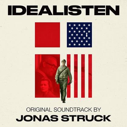 OST - Idealisten