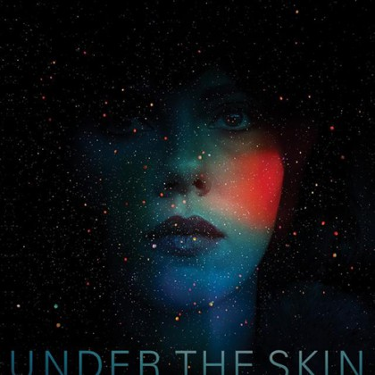 OST - Under the Skin