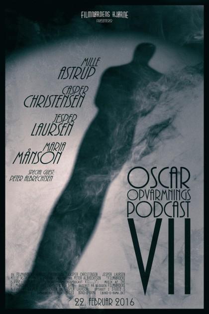 Podcast 124