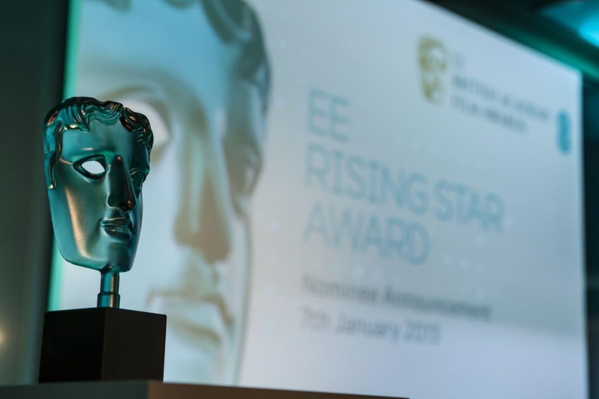 ee-rising-star-award_image-1__130107102716