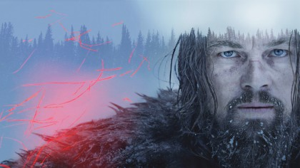 leonardo_dicaprio_the_revenant-HD