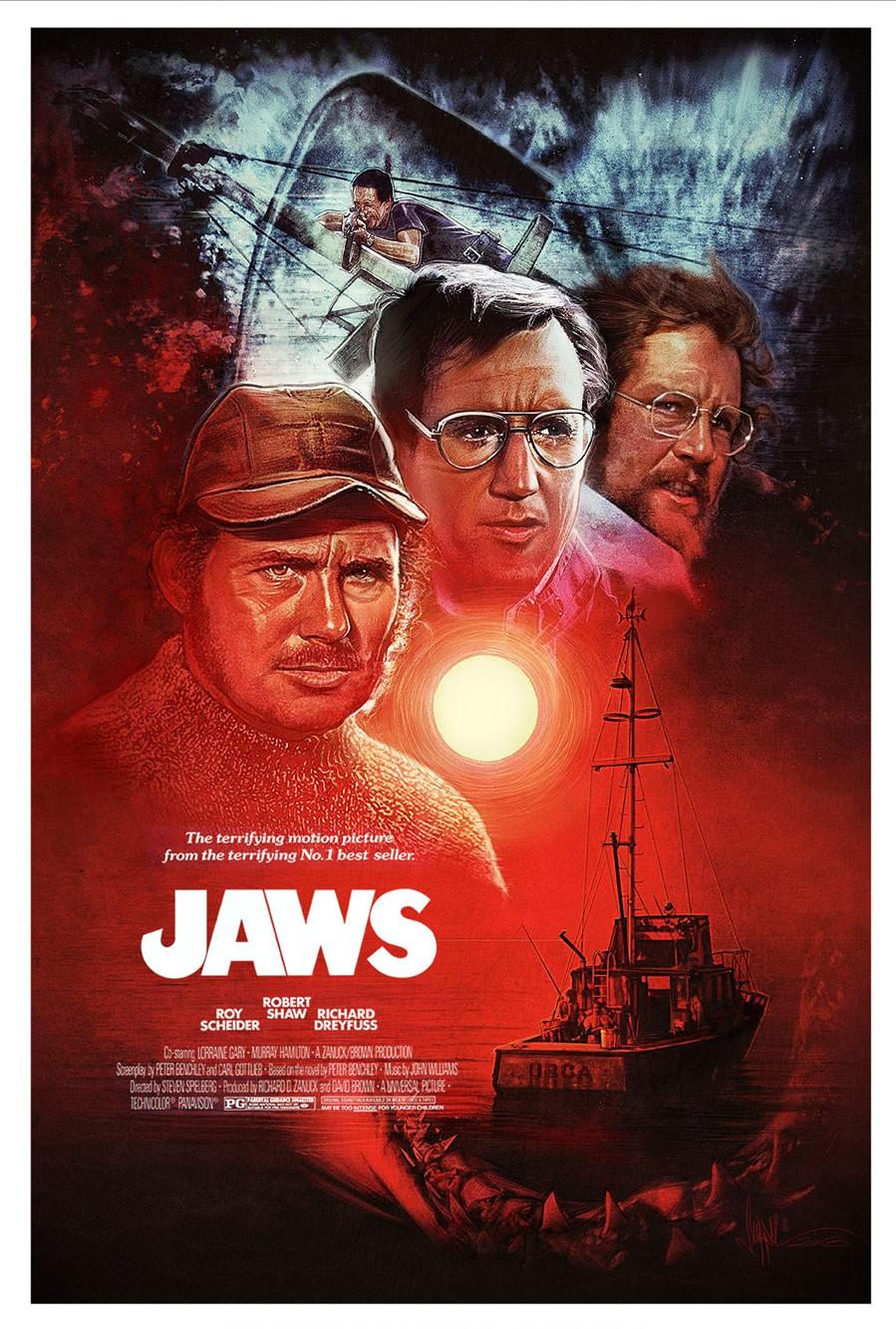 JAWS_ILLO+FINAL_S_poster_e