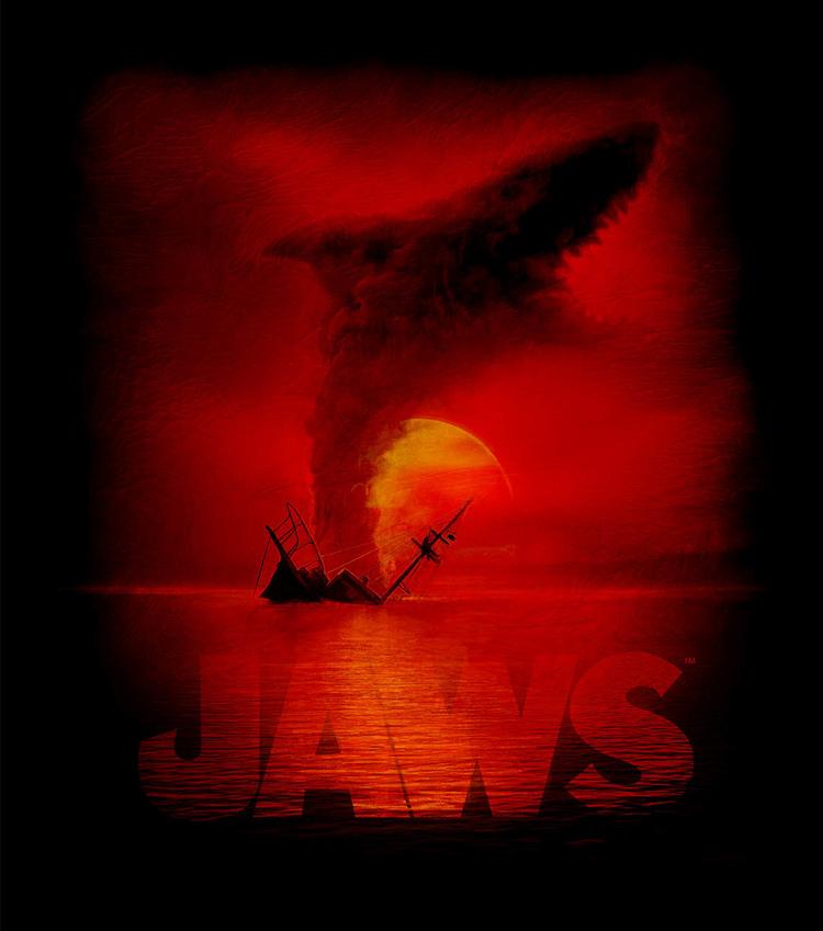 Jaws+Tee+V4-FINAL-web