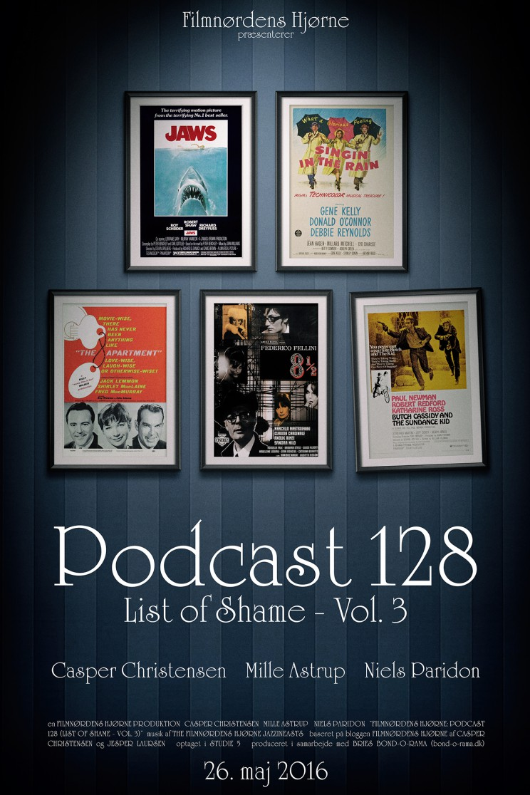 Podcast128 small