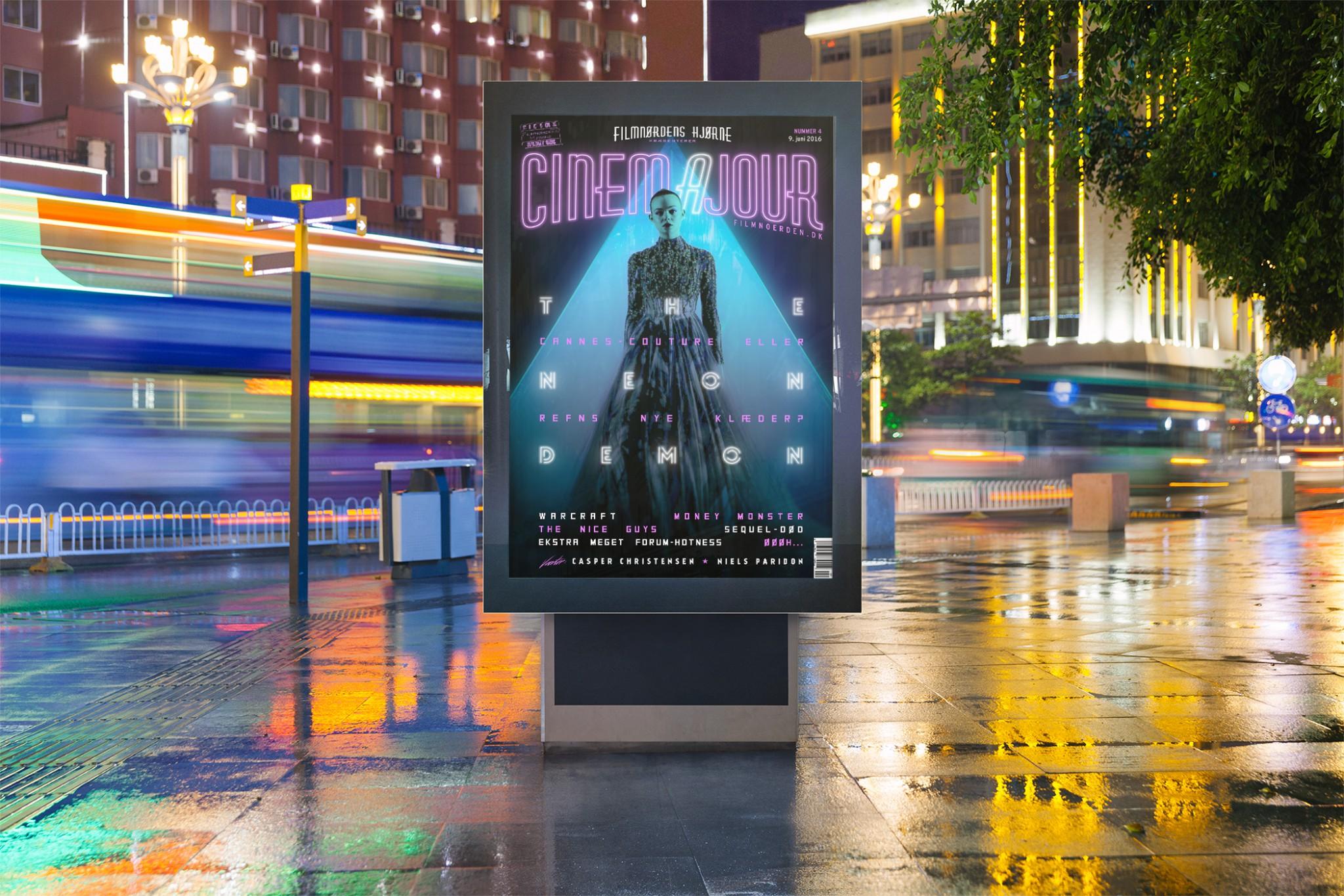 Cinemajour 4 Magazine Mockup2
