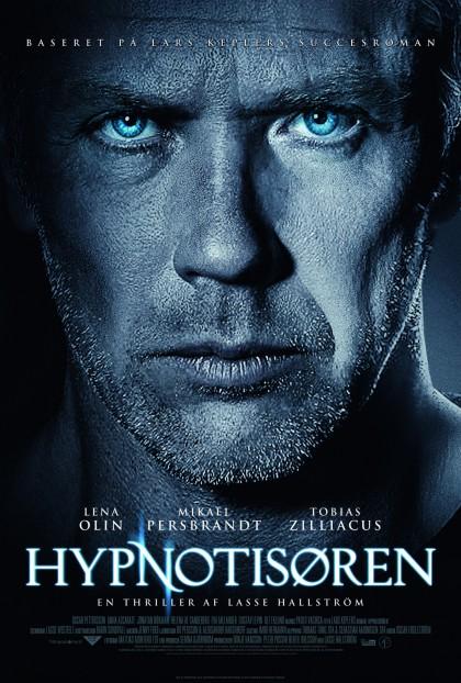 Hypnotisören / Hypnotisøren (2012)