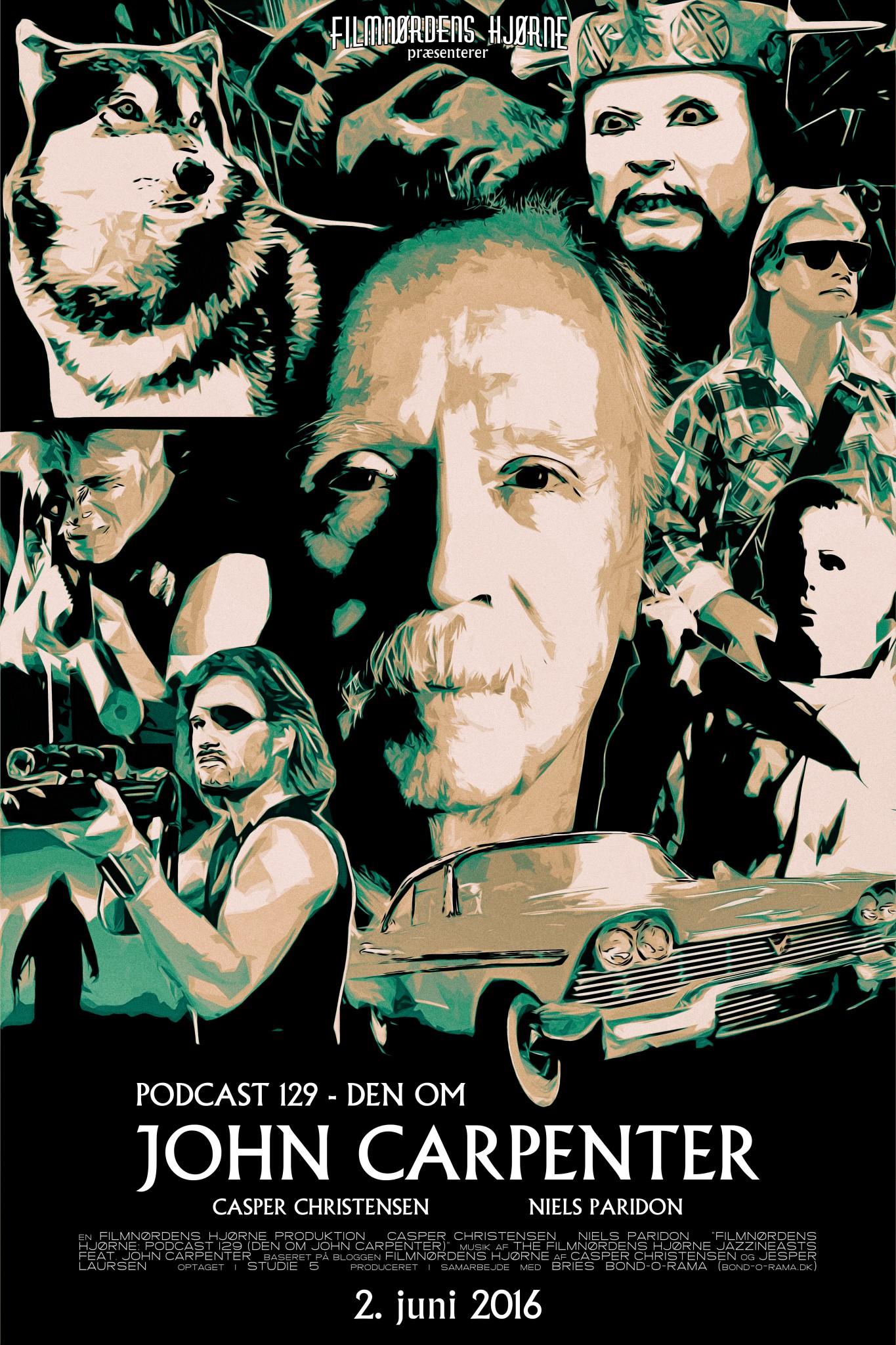 Podcast129FINAL