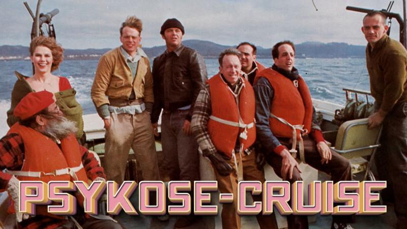 psykose-cruise-2