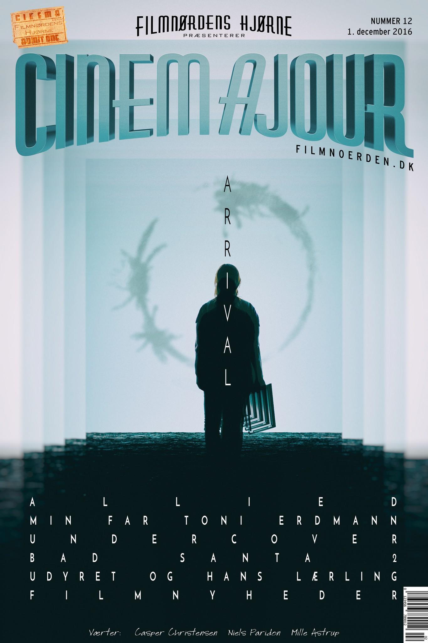 cinemajour-ep-12-small