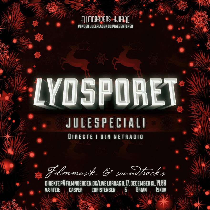 lydsporet-cover-julespecial