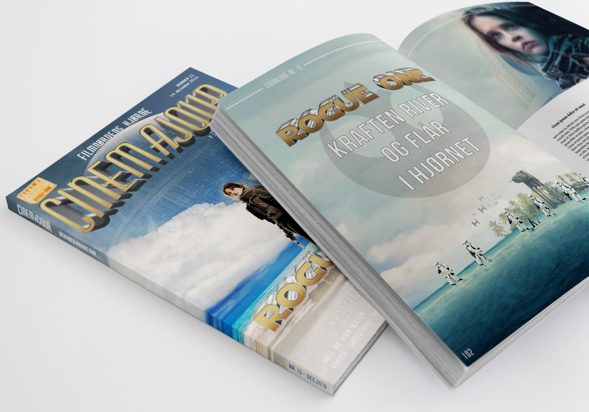 magazine-mockup-6-infinity-originalmockups-com