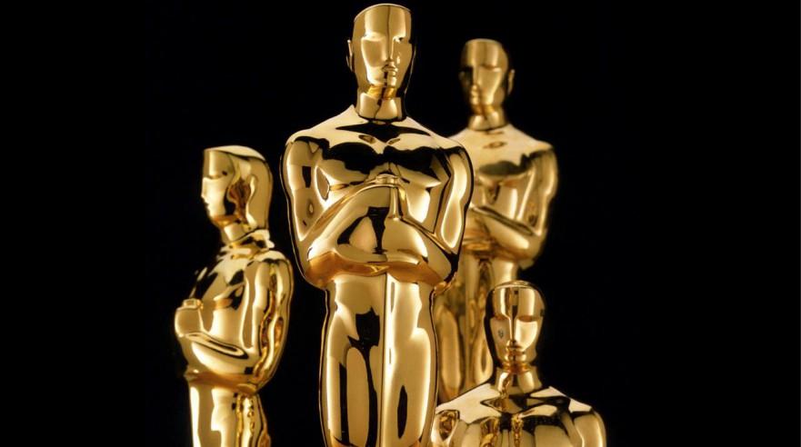 Afstemning: Hvem TROR du vinder en Oscar i 2017?