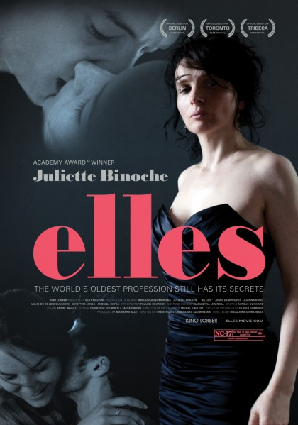 Elles (2012)