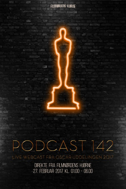 Podcast 142 podcast
