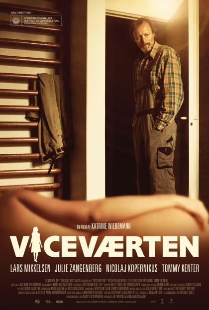 Viceværten (2011)