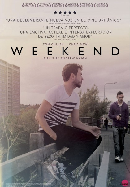 Weekend, The