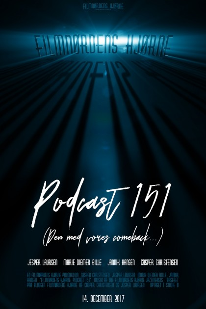 Podcast 151 small