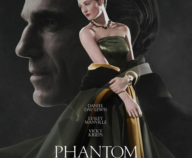 Phantom_Thread_Poster-thumb-633x934-690884