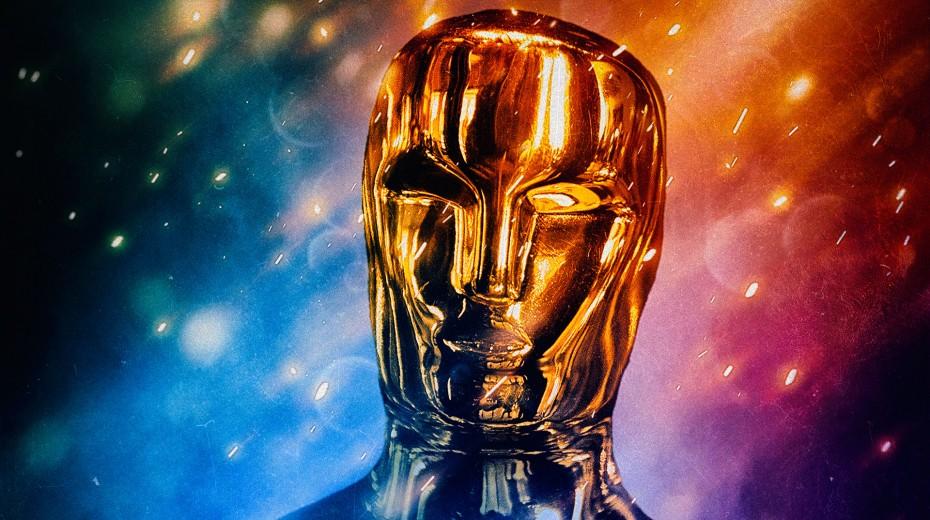 Gæt Oscar-vinderne 2018! Vind ubegrænset blære-ære!