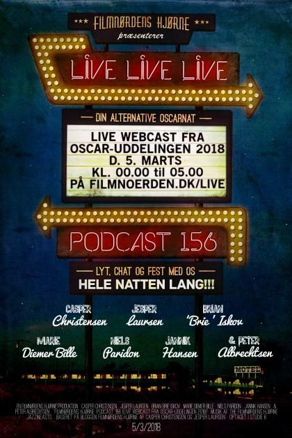 Podcast 156