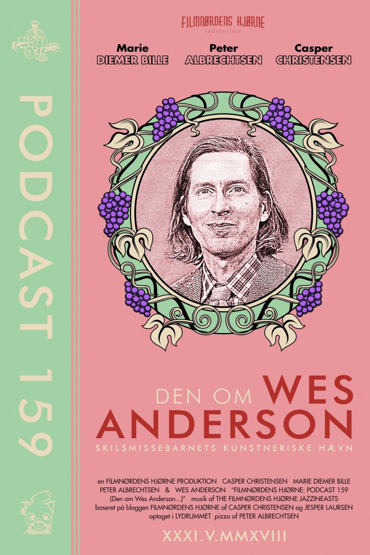 Podcast 159
