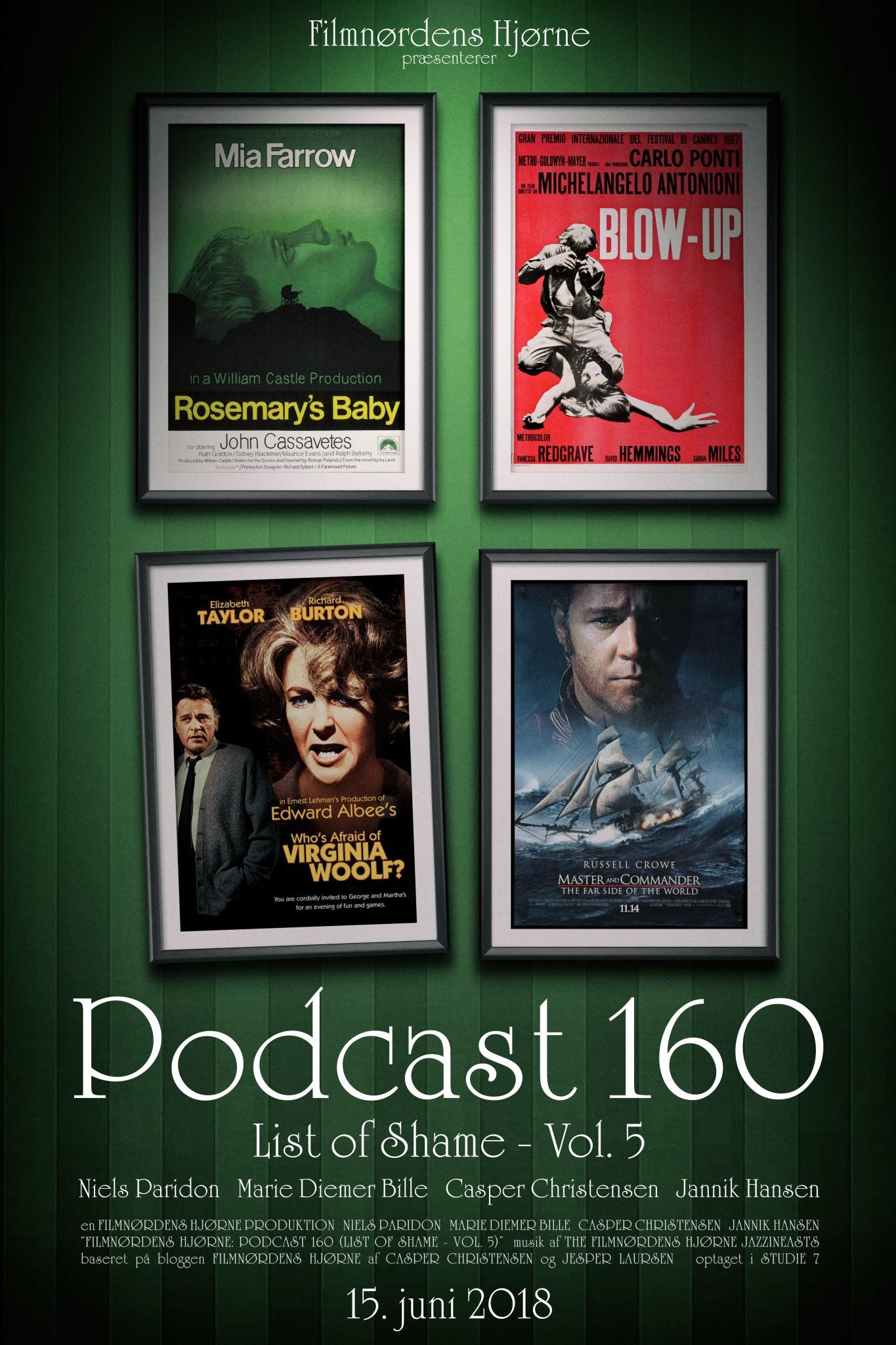 Podcast160