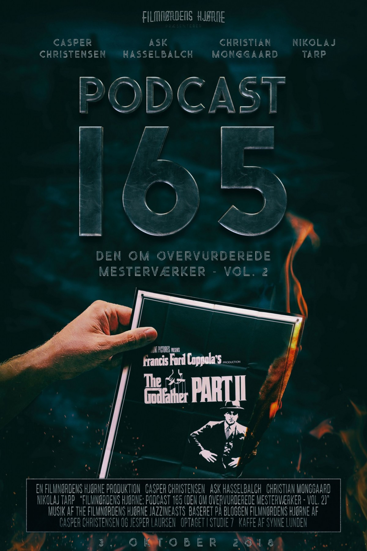 Poster-for-podcast-165