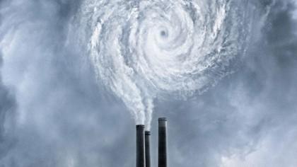 Podcast 10 (Den om klimafilm...)