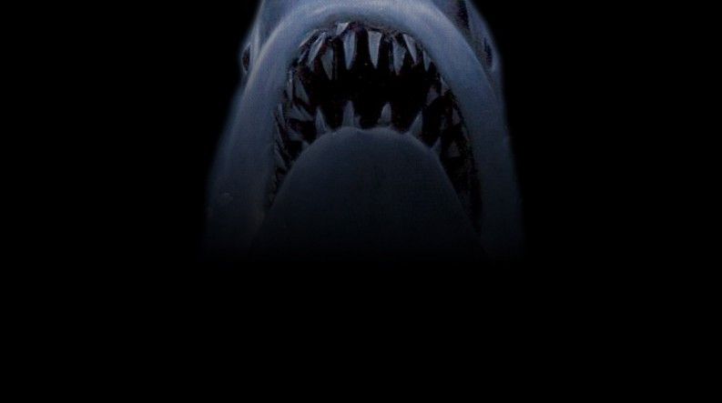 After Dark I (Den om Jaws...)