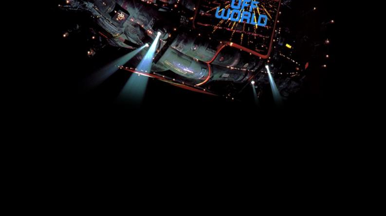 After Dark II (Den om Blade Runner...)
