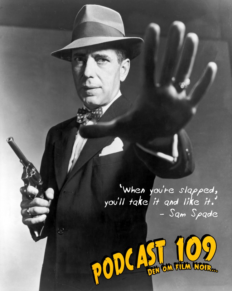 Podcast 109 ID1