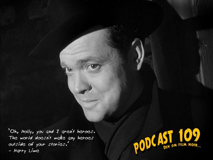 Podcast 109 ID2