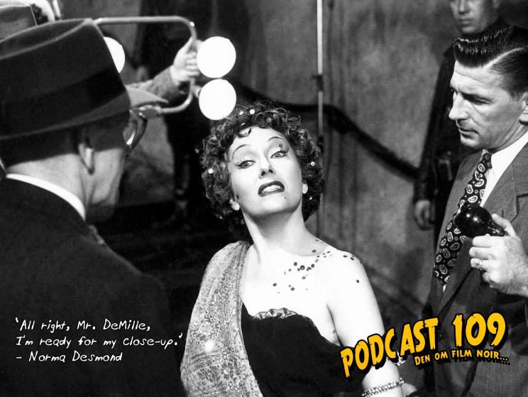 Podcast 109 ID3
