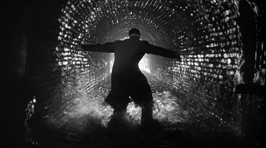 Fan-redaktionen: De mest skudsikre film noir-film