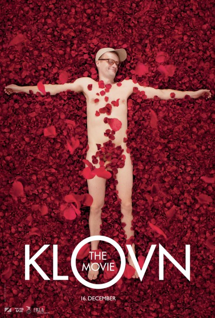 Klovn the Movie (2010)