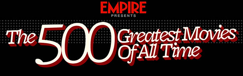 empire-top-5001