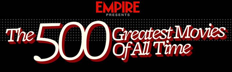 empire-top-5001