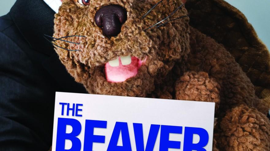 Beaver, The (2011)