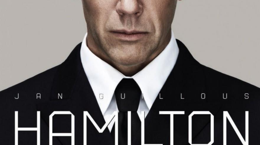 Hamilton: I nationens intresse / Hamilton: I nationens interesse (2012)