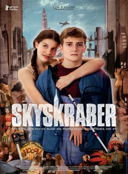 Skyskraber (2011)