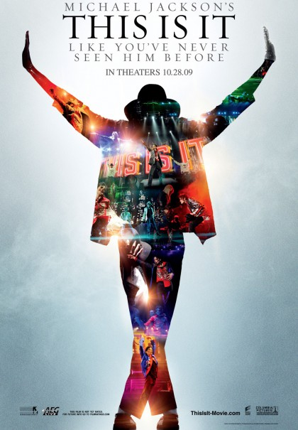 This Is It (2009)